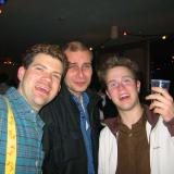 2003_02_08-taverne_irlandaise_apres_le_concert