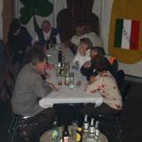 2004_02_07-taverne_irlandaise_apres_le_concert
