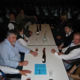 2005_02_10-taverne_irlandaise_apres_le_concert