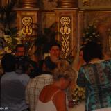 2005_07_24-petite_delegation_cecilienne_mariage_david_rodriguez