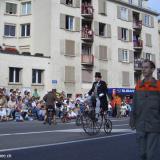 2005_09_25-fete_des_vendanges_corso_fleuri