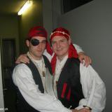 2007_02_10-bar_black_pearl_edition_apres_le_concert