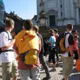2007_09_02-marche_en_montagne