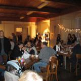 2007_12_08-soiree_avent_soupe_aux_pois