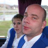 2008_04_06-tsr_boite_a_musique