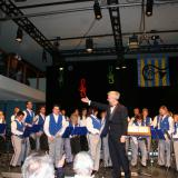 2010_02_13-concert_annuel