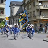 2012_06_11-festival_harmonies_monthey