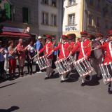 2014_09_06-avenches_street_parade